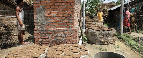Swachh Bharat Mission: Let the toilet revolution live long
