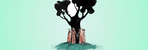 Gandhi at 150: Green movements have Gandhian streak
