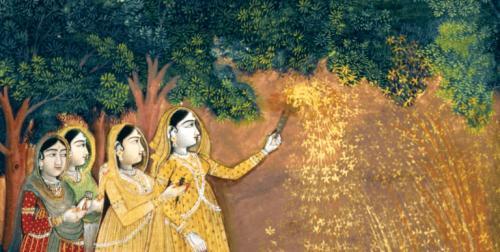 दिवालीे से पहले जानें यह रहस्य, हमारी जिंदगी में कैसे आए पटाखे?