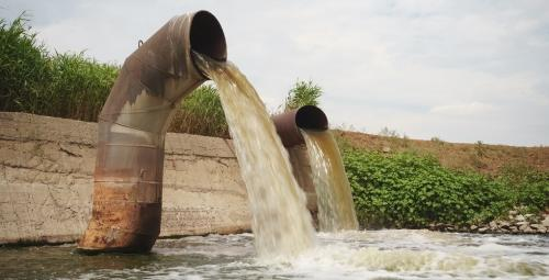 Faecal sludge and septage management key for a clean Ganga