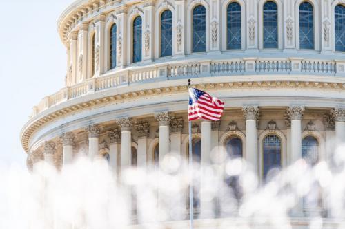 3.2% अधिक नेट एमिशन कर रहा है अमेरिका, जलवायु परिवर्तन के लिए बना खतरा