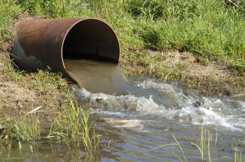 स्वच्छ गंगा: नदी घाटी के शहरों के लिए चुनार बन सकता है रोल मॉडल?