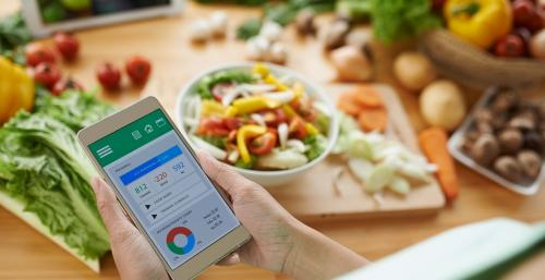 Weight-loss smartphone apps may not be reliable: Study