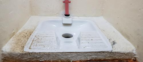 Swachh Bharat Mission: Need focus on citywide sanitation, clean Ganga