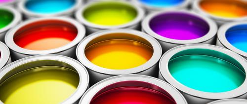 Only 38% UN members have laws for minimum lead concentration in paints