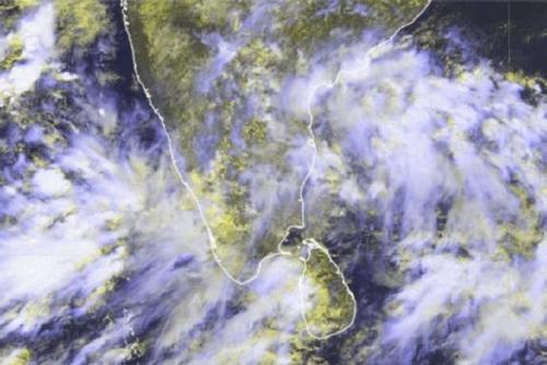 मिनी मॉनसून से भी होने लगी तबाही, कई इलाकों में बाढ़