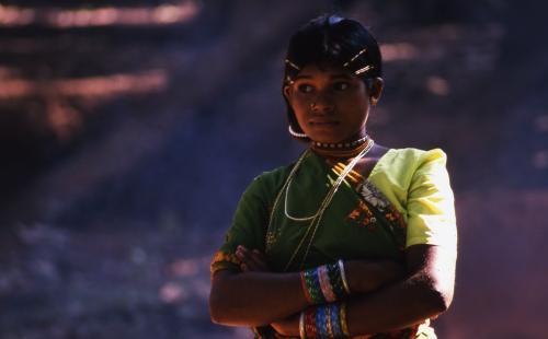 आदिवासियों के चिकित्सा ज्ञान को बचाएगी सरकार, खर्च कर रही 6 करोड़