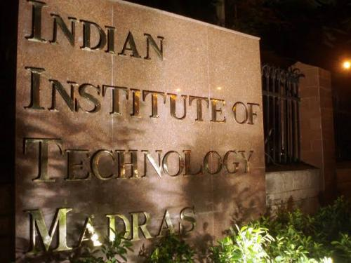 IIT-Madras to increase intake in data science course