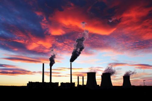 24 घंटे पहले मिल जाएगी ओजोन प्रदूषण की चेतावनी, वैज्ञानिकों ने बनाया मॉडल