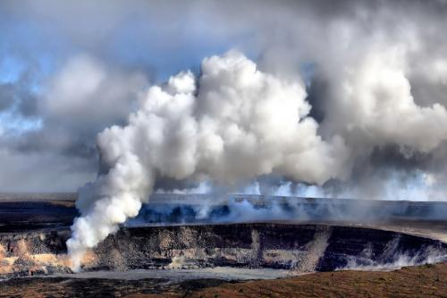 गैसों के मिश्रण से अलग हो जाएगी जहरीली सल्फर डाइऑक्साइड, वैज्ञानिकों ने बनाई खास धातु