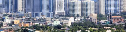 Ten zero-waste cities: How Taguig in the Philippines became clean
