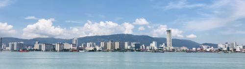 Ten zero-waste cities: What makes Penang stand out in waste recycling?