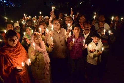 अब्दुल जब्बार: हैंडपम्प लगाने वाला आदमी, जिसे हालात ने बना दिया गैस पीड़ितों का मसीहा
