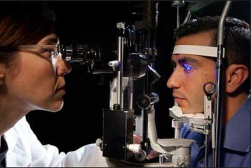 वायु प्रदूषण से बढ़ रहे हैं ग्लूकोमा के मामले: अध्ययन