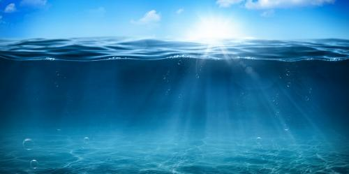 A new international platform launched at COP25 aims to integrate oceans into national climate targets