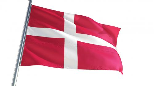 Denmark's new climate law could potentially be world-leading but does not go far enough