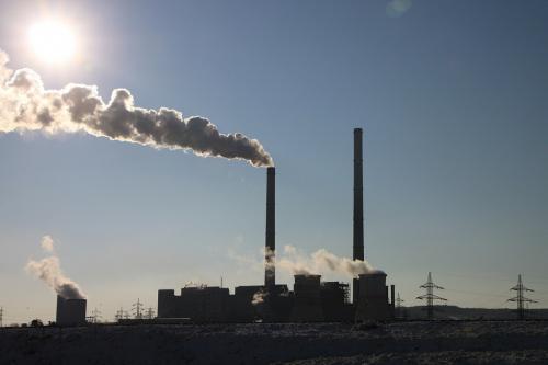 जलवायु आपातकाल, कॉप-25: क्या सचमुच नेट कार्बन एमिशन शून्य हो जाएगी दुनिया?