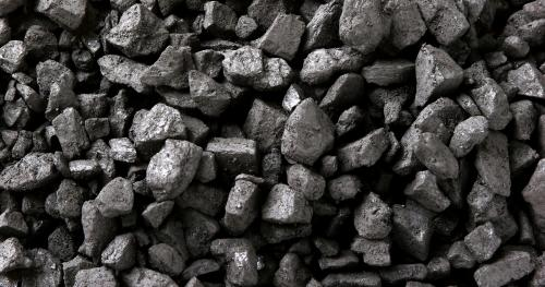A just transition away from coal is in the offing
