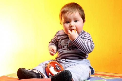 बच्चों की याददाश्त और सीखने की क्षमता को प्रभावित कर सकता है मोटापा