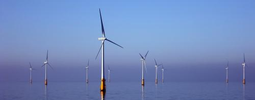Coming up in 2020: Offshore, carbon capture to be energy sector's buzzwords