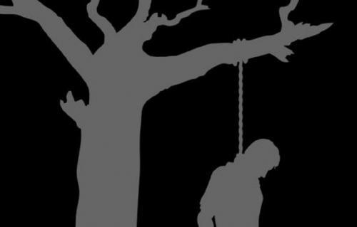 2018 में 23,764 लोगों ने बीमारियों के चलते आत्महत्या की, पंजाब में सबसे अधिक