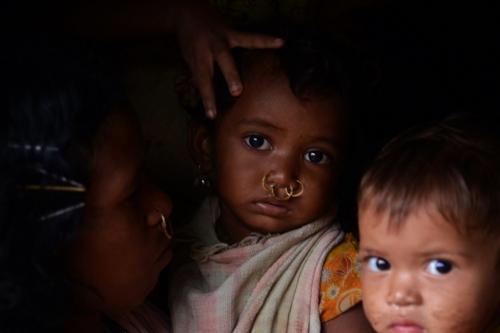 भारत क्यों है गरीब-2: नई पीढ़ी को धर्म-जाति के साथ उत्तराधिकार में मिल रही है गरीबी