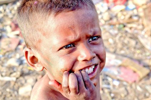 भारत क्यों है गरीब-6: राष्ट्रीय औसत आमदनी तक पहुंचने में गरीबों की 7 पुश्तें खप जाएंगी