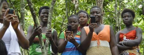Investing in Africa's rural youth can work wonders for continent: Report