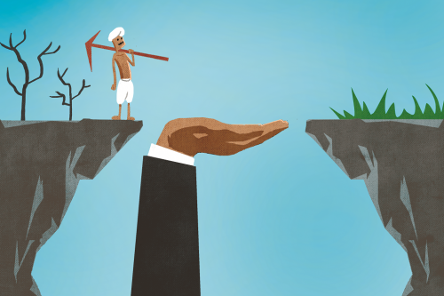 फ्री ट्रेड एग्रीमेंट: कृषि व उद्योग क्षेत्र को तैयार किए बिना नहीं मिलेगी सफलता