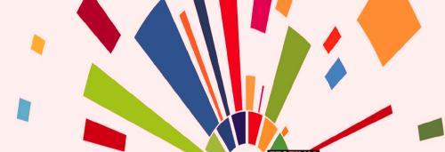 Economic Survey 2019-20 bets on 'nexus approach' for meeting SDG