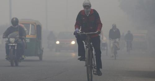 Union Budget 2020-21 promises Rs 4,400 cr for clean air; how, where and how soon?