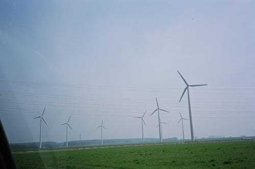 India can push up renewable energy the most after COVID-19: IEA