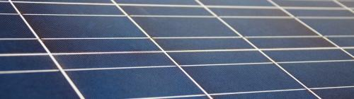 India's 40 GW solar rooftop target for 2022: A Kerala case study