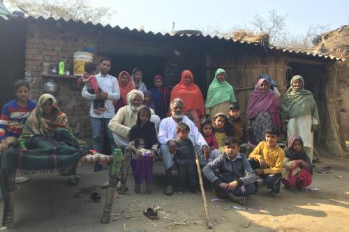 भारत क्यों है गरीब-10: पीढ़ी दर पीढ़ी गरीबी की मिसाल है यह जिला