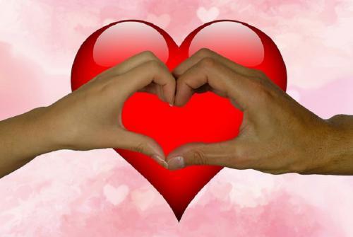 क्या है प्यार का विज्ञान और दर्द का रिश्ता, स्टैनफोर्ड विश्वविद्यालय ने की पड़ताल