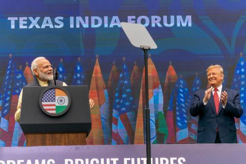 ट्रंप का भारत दौरा: यह समझौता हुआ तो खत्म हो जाएगा सस्ती दवाओं का दौर