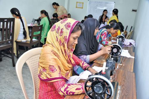 CSR: Is India Inc spending responsibly?