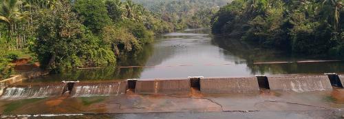 Kattas and Madakas: Decline of traditional water conservation methods