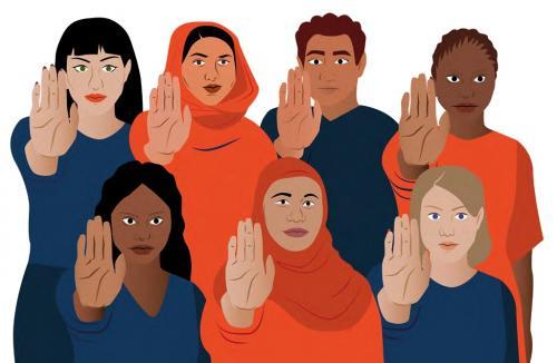 भारत सहित दुनिया के 92 देशों में होता है महिलाओं का खतना: स्टडी