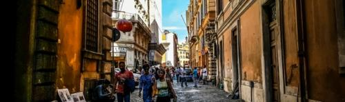 COVID-19: Mass testing helped Italian town cut cases to zero