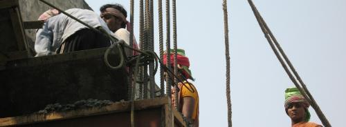 COVID-19: Odisha villages tense amid returning migrants