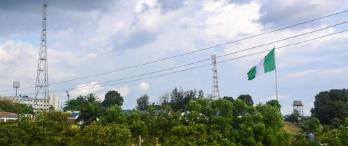 COVID-19: Nigeria steps up measures, closes borders