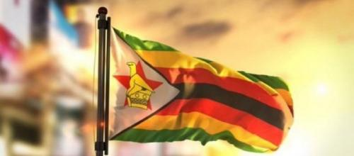COVID-19: Zimbabwe staring at 'massive health crisis'