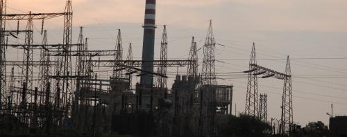Public money being infused into new coal projects in India: Report