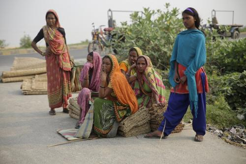 विश्व स्वास्थ्य दिवस 2020: कब सुधरेगा भारत की ग्रामीण महिलाओं का स्वास्थ्य?