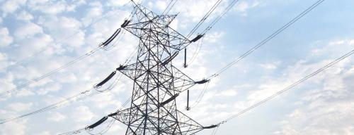 COVID-19: Prolonged lockdown can affect renewable energy sector