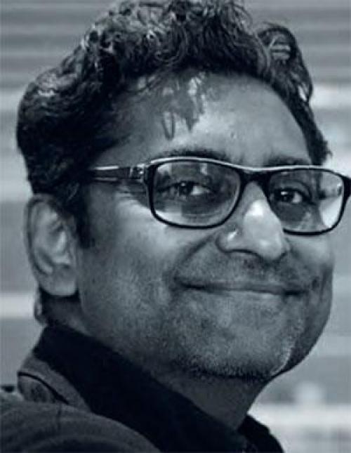 पलायन की पीड़ा-7: एजेंडे में बदलाव की जरूरत