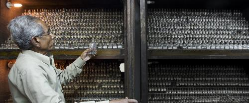 COVID-19: World scrambles to procure dwindling medical supplies