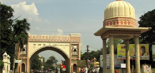 COVID-19 could lead to spurt in Punjab migration: Study