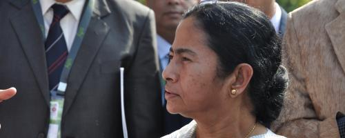COVID-19: Is West Bengal's real tally higher than what's put out